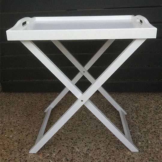 Children S Party Tables And Chairs Hire Kids Table And