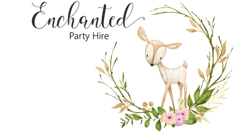 enchanted-party-hire